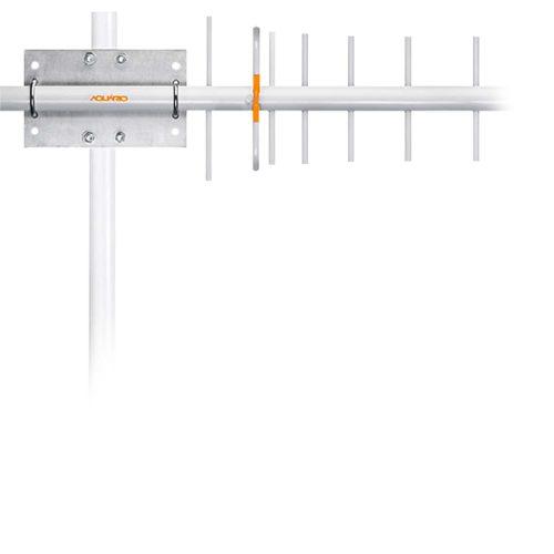 antena externa provado cf 920 aquario 900mhz 20dbi para celular 39455 2000 188824