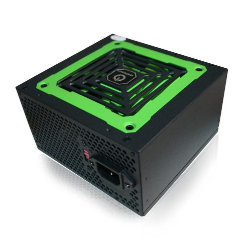 fonte atx alimentacao 500w one power real 32538 2000 179655