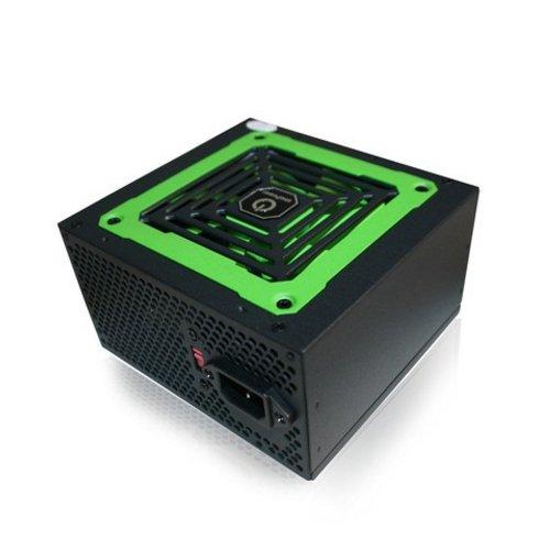 fonte atx alimentacao 600w one power real 36391 2000 177367