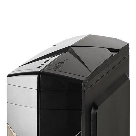 gabinete gamer c3t mt g300 preto 45700 2000 196742