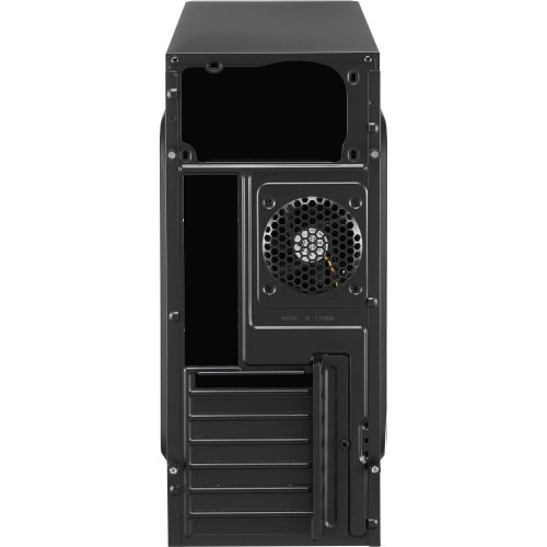 gabinete gamer provocante preto aerocool v3x window mid tower 45779 2000 194018