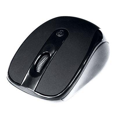mouse usb fortrek om103 preto 24295 2000 88975