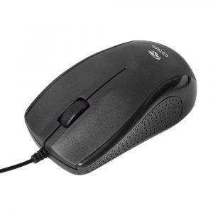 mouse usb ms 26bk c3 tech preto 45698 2000 197359