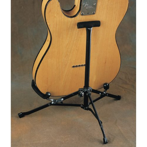 mini pedestal surpreendente fender para guitarra 41882 2000 183900