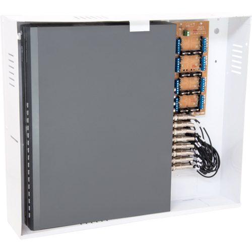 rack de seguranca mais vendido branco onix orion hd3000 4 cameras cabo 42276 2000 183164