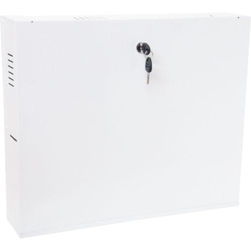 rack de seguranca mais vendido branco onix orion hd3000 4 cameras cabo 42276 2000 183166