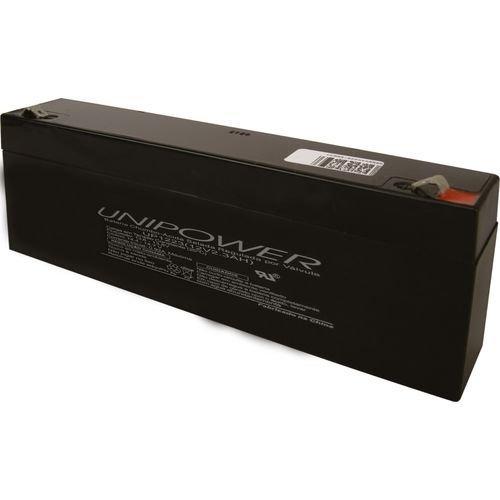 bateria selada resultados unipower up1223 12v 23a 39372 2000 188926