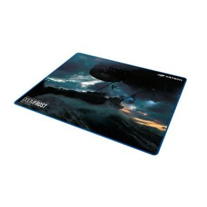 mouse pad gamer mp g510 c3 tech 46316 2000 196811