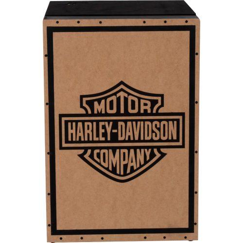 cajon eletroacustico especial jaguar davidson k2 eq hd inclinado harley 41271 2000 185326