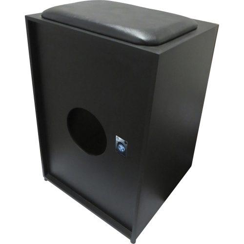 cajon acustico comprovado jaguar bob marley k2 cor 002 inclinado profissional 46759 2000 196171