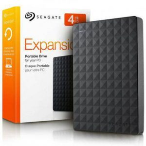hd externo usb 25 40tb seagate expansion 30 46815 2000 199626