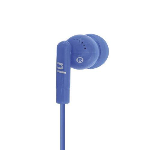 fone de ouvido auricular fc202 beat newlink azul 46951 2000 197319