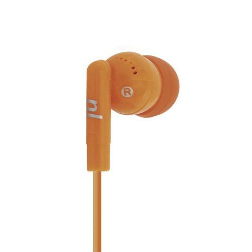 fone de ouvido auricular fc202 beat newlink laranja 46953 2000 197322