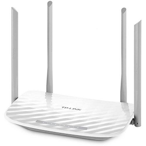 wireless roteador tp link archer c50 ac 1200 46853 2000 201408