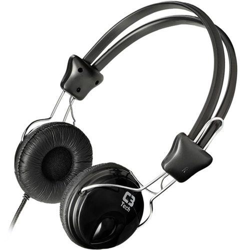 fone de ouvido com microfone mi 2280erc tricerix c3t 47052 2000 199242