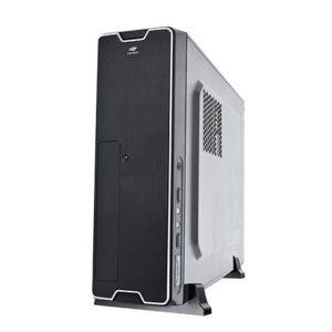 gabinete slim dt 150bk c fonte ps 200 fx c3tech s cabo 47139 2000 198098