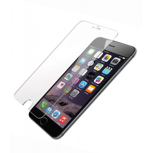 pelicula de vidro iphone 5g traseira 47194 2000 200477