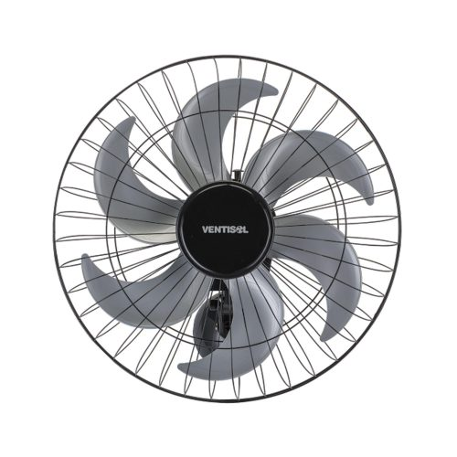 ventilador de parede oferta quente ventisol 6 50cm steel turbo 47324 2000 197305