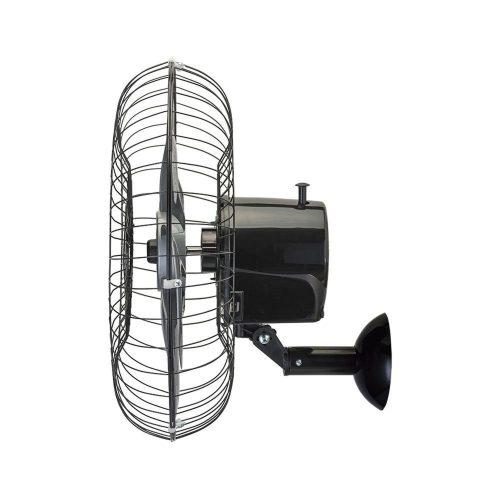 ventilador de parede oferta quente ventisol 6 50cm steel turbo 47324 2000 197306