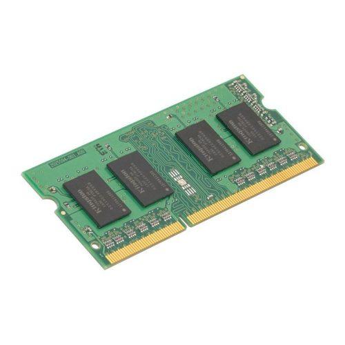 memoria notebook ddr4 8gb pc2400 kingston kvr24s17s8 8 48031 2000 199316