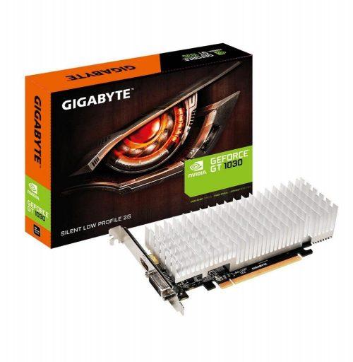 placa de video 2gb gf gt1030 gigabyte ddr5 48057 2000 200256