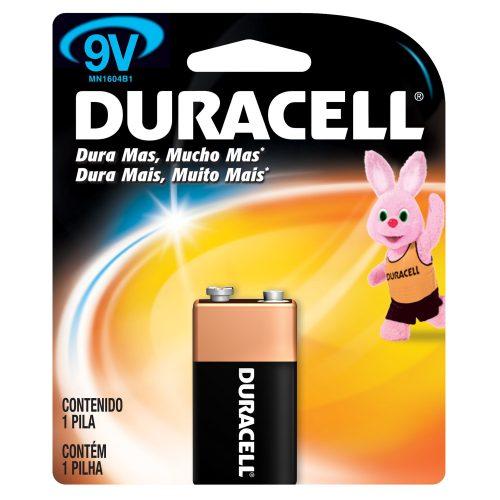 bateria 9v mn1604 disponivel somente aqui duracell 38696 2000 189850