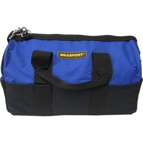 bolsa para melhor qualidade brasfort fechados azul preto ferramentas 23 bolsos 42255 2000 183192