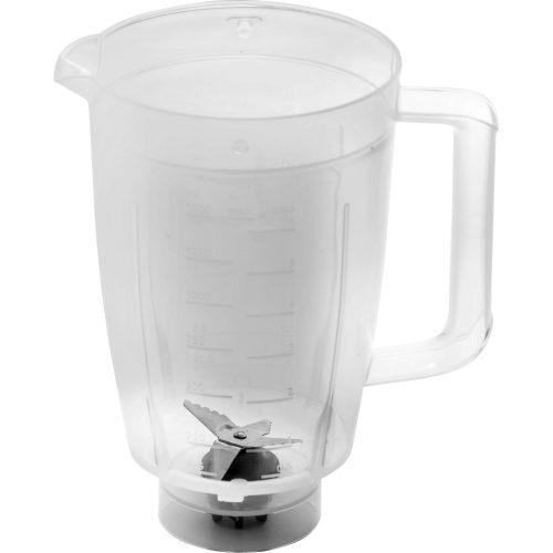 copo para liquidificadores disponivel somente aqui walita branco philips tampa ri2101 02 03 helice e sem 2l com alca 41433 2000 184992