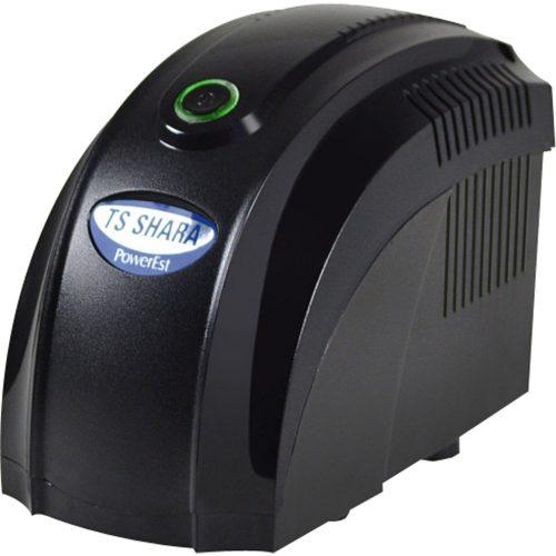 estabilizador 2500va extra preto ts shara powerest abs 115v 43145 2000 180668