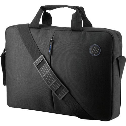 maleta notebook com confianca preto hp 156 t9b50aaabl 45288 2000 194158