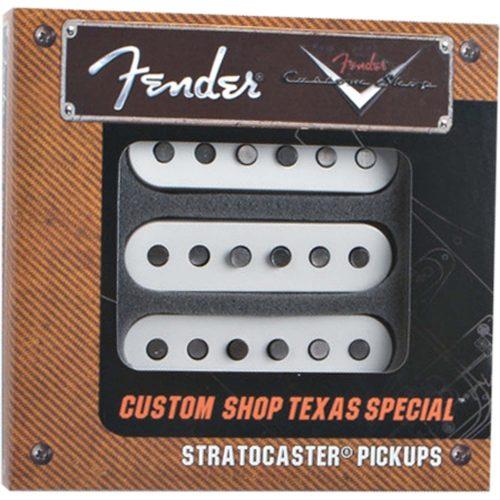 set de captadores tentadora fender strat branco texas special para guitarra 41835 2000 183964