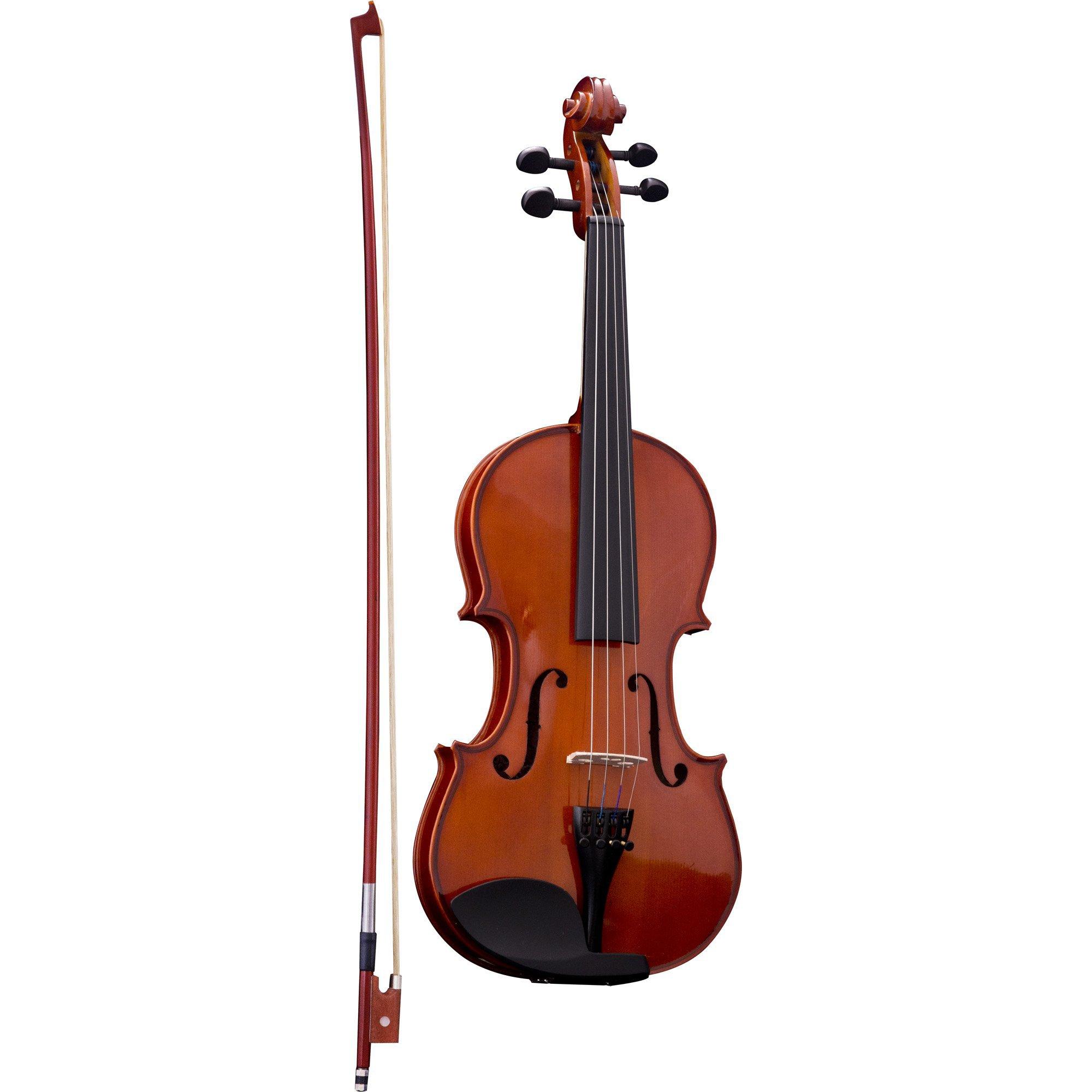 violino 4 4 va 10 oportunidade natural harmonics 42888 2000 181305