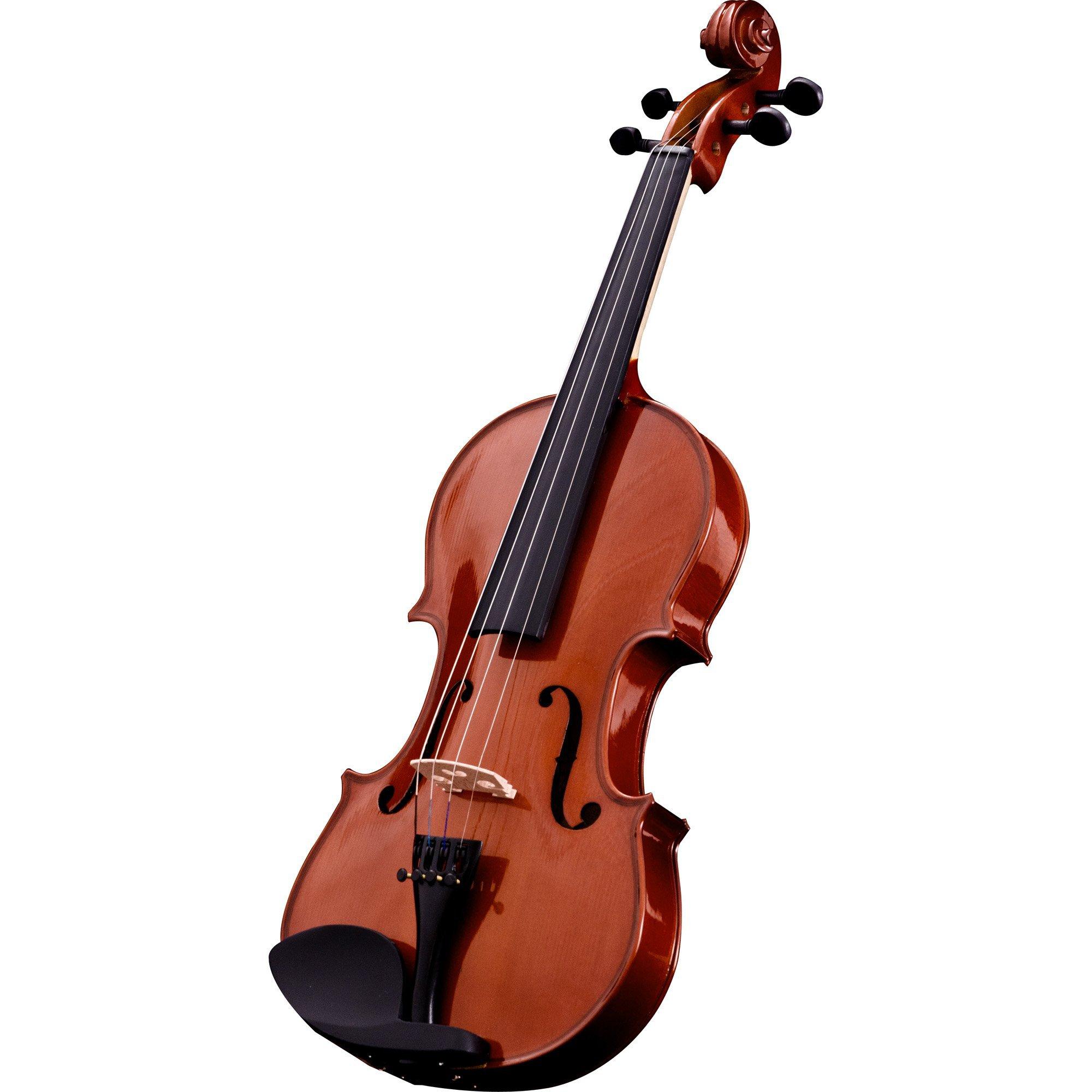 violino 4 4 va 10 oportunidade natural harmonics 42888 2000 181307