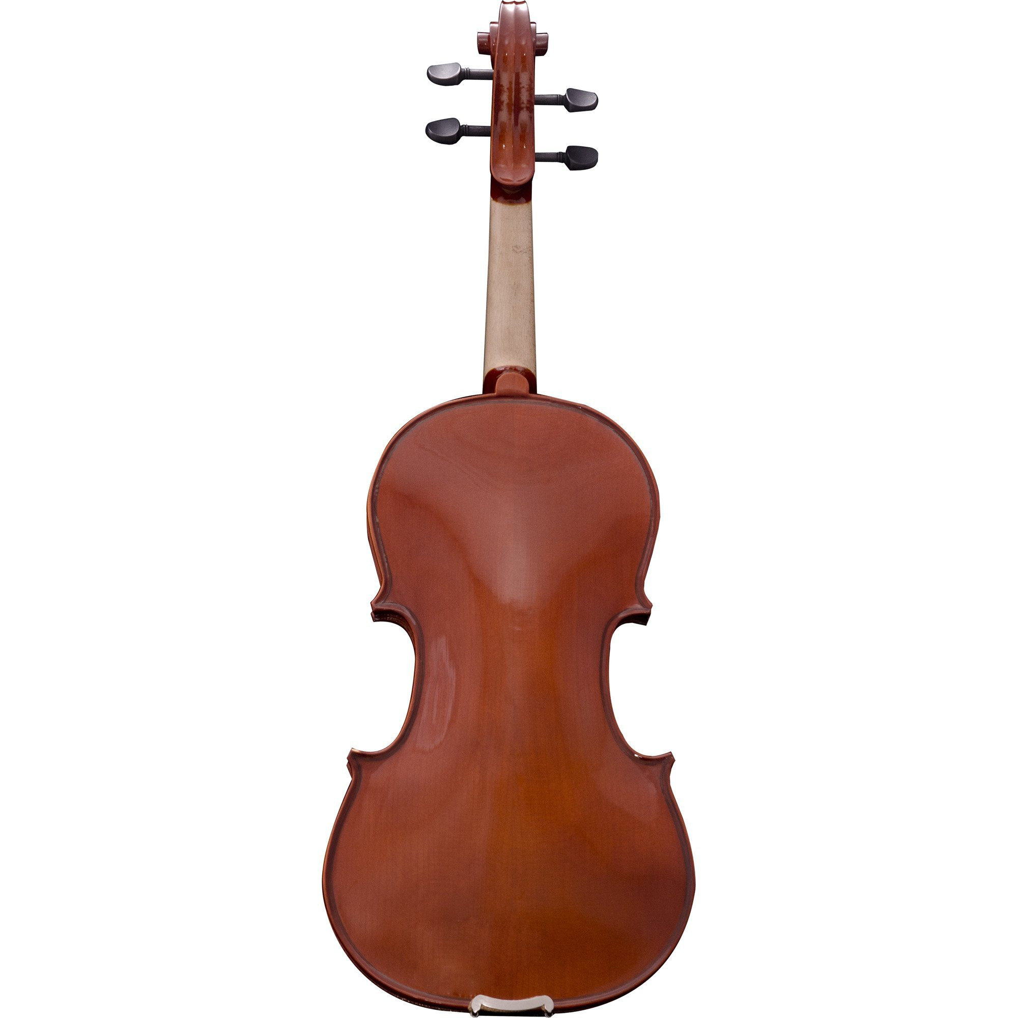 violino 4 4 va 10 oportunidade natural harmonics 42888 2000 181308