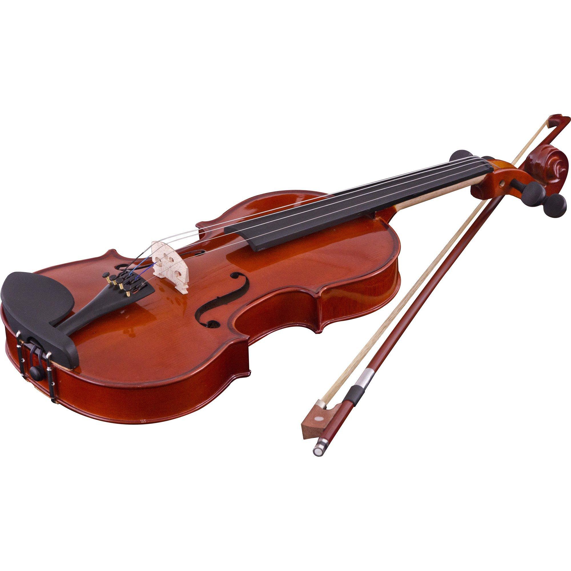 violino 4 4 va 10 oportunidade natural harmonics 42888 2000 181310