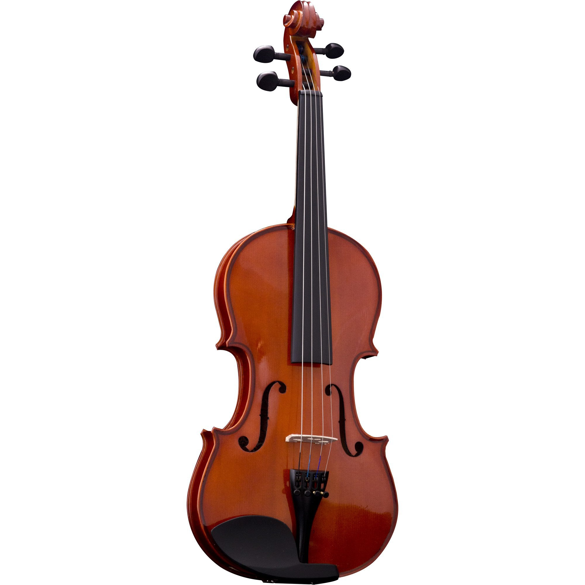 violino 4 4 va 10 oportunidade natural harmonics 42888 2000 181312