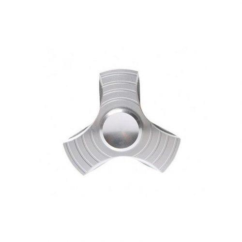 brinquedo de mao spinner aluminio a 15 44676 2000 192838
