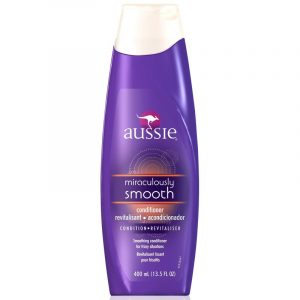 condicionador aussie revitalisant miraculousy smooth 400ml 34829 2000 199533