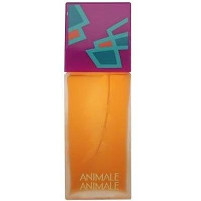 perfume animale animale feminino edp 100 ml 21384 2000 73181