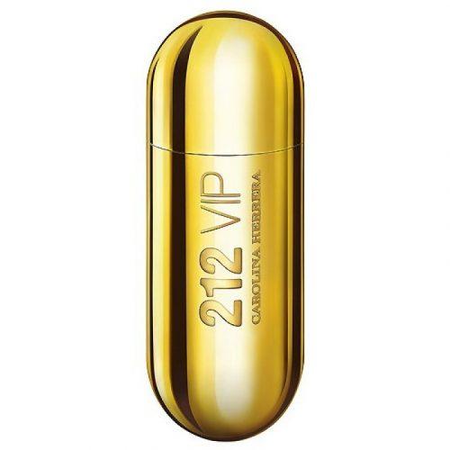 perfume carolina herrera 212 vip feminino edp 50 ml 6143 2000 62525