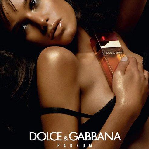 perfume dolce gabbana vermelho tradicional feminino edt 100 ml 5753 2000 62812