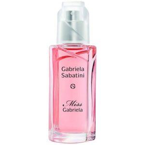 perfume gabriela miss feminino edt 60 ml 37389 2000 179606