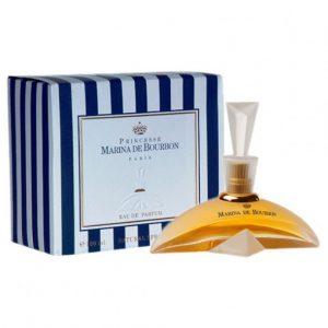 perfume marina de bourbon princesse feminino edp 100 ml 36909 2000 179495