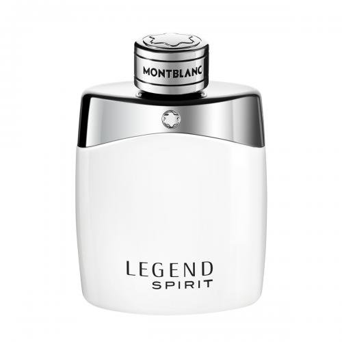 perfume mont blanc legend spirit masculino edt 100 ml 37795 2000 179726