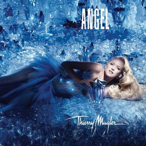 perfume thierry mugler angel feminino edp 25 ml 4931 2000 63925