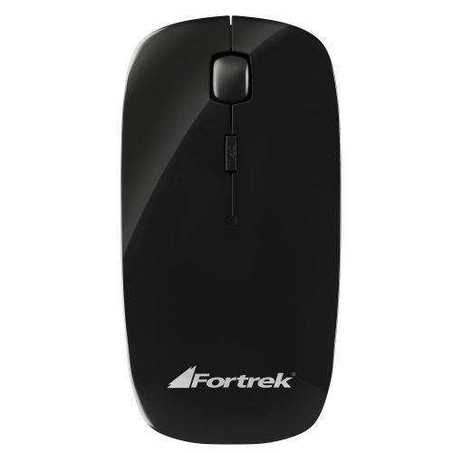 teclado e mouse ultima ofertas fortrek sem fio wcf 102 45461 2000 193761