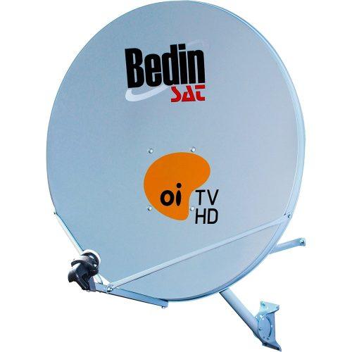 antena parabolica notavel bedinsat banda ku be 75cm 43032 2000 180894