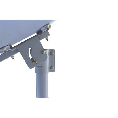 antena parabolica notavel bedinsat banda ku be 75cm 43032 2000 180895