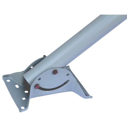 antena parabolica notavel bedinsat banda ku be 75cm 43032 2000 180897
