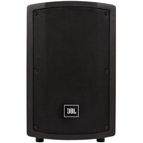 caixa acustica disponivel somente aqui preta jbl js 12bt ativa 150w 42636 2000 182109